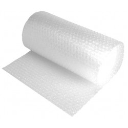 Air Bubble Roll (1m x 20m x 10mm)