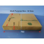 Multi Purpose Box - M Size