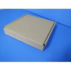 O04-001 - D/C Box