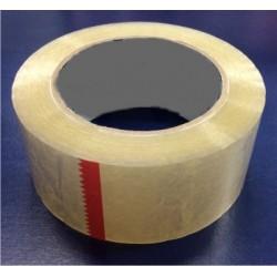 OPP Tape (48mm x 100m x 43mic )