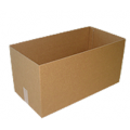 HSC Printed Carton (Open Top) U14-003