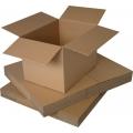 RSC Printed Carton - A11-041/042